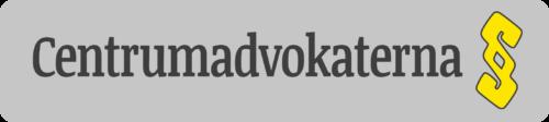 Centrumadvokaterna-jurist-privatperson-foretag