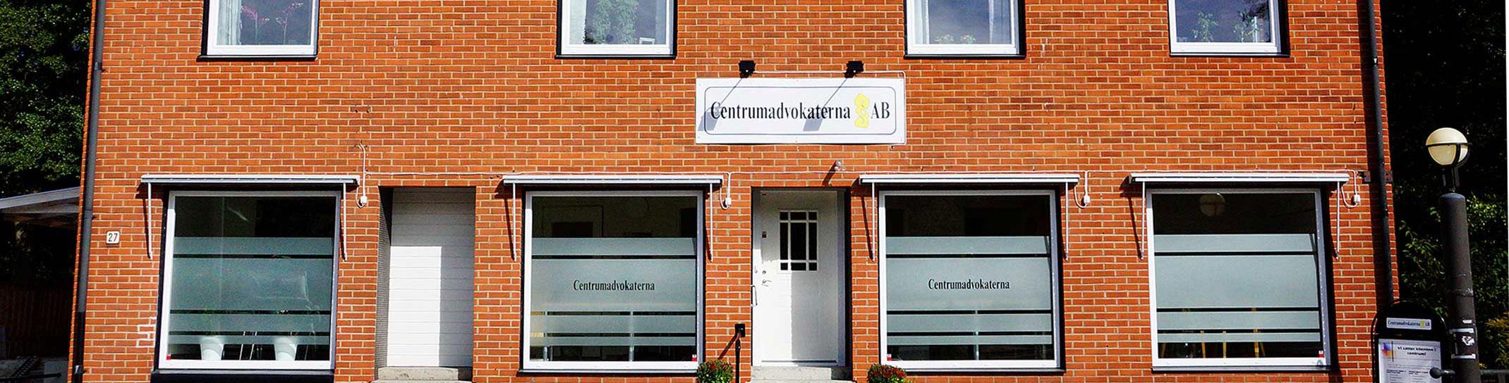 Centrumadvokaterna-kontor-Olofström-wide