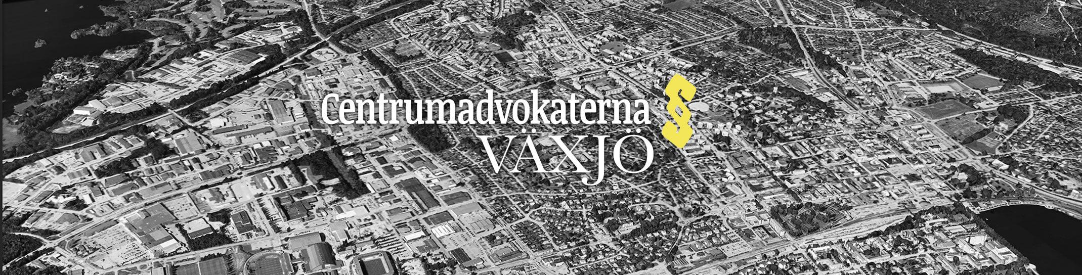 Centrumadvokaterna-kontor-vaxjo