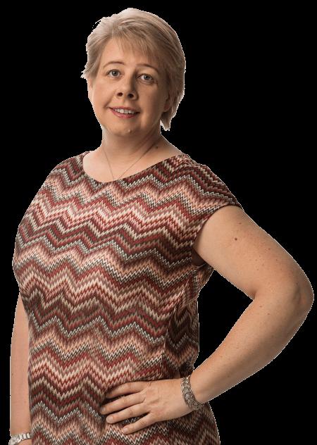 centrumadvokaterna-Eva-Johansson-advokat-olofstrom-bromolla-vaxjo