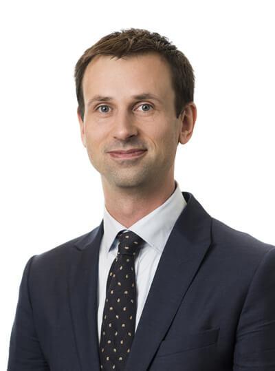 centrumadvokaterna-Elon-Svard-advokat-kronoberg