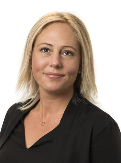 centrumadvokaterna-Jenny-Roos-jurist-assistent-olofstrom