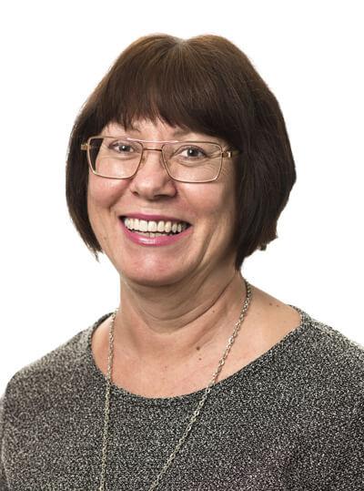 centrumadvokaterna-Monica-Carlsson-advokat-sekreterare