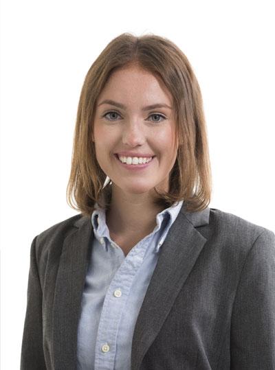 centrumadvokaterna-Ellinor-Gunn-bitradande-jurist-vaxjo