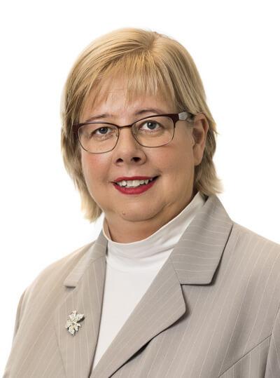centrumadvokaterna-Eva-Johansson-advokat-olofstrom
