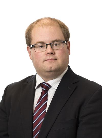 centrumadvokaterna-Per-Prene-advokat-delagare-