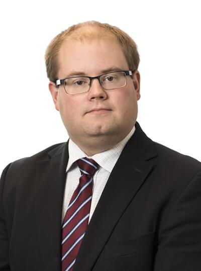 centrumadvokaterna-Per-Prene-advokat