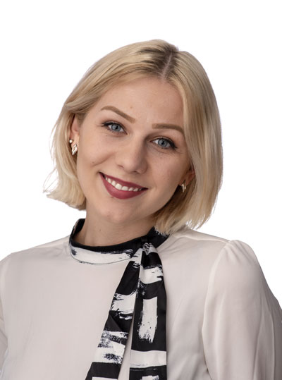 centrumadvokaterna-Alexandra-Nekrasova-bitradande-jurist-Olofstrom