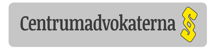 Centrumadvokaterna AB