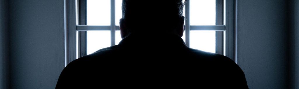 centrumadvokaterna-brottmal-offentlig-forsvarare