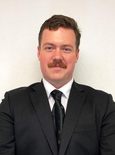 centrumadvokaterna-Mathias-Moller-bitradande-jurist-olfstrom