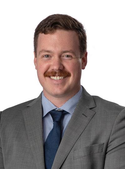 centrumadvokaterna-Mattias-moller-bitradande-jurist-Olofstrom