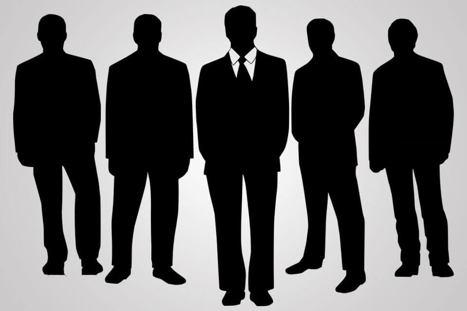 Centrumadvokaterna-Malsagandens-roll-i-rattegångsprocessen