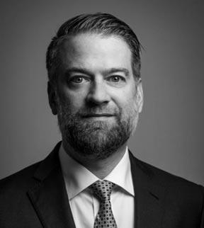 Advokat-Johan-Kallus-LVU-genomgang-av-lagstiftning-aktuella-rattsfall-handlaggning-och-processforing