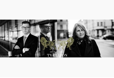 Centrumadvokaterna-Nya-sexualbrottslagstiftningen-utbildning-Advokat-David-Hall-Advokat-Solveig-Sorlien